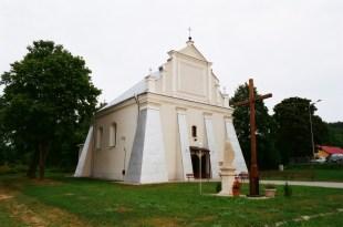 Podgorze_47010002