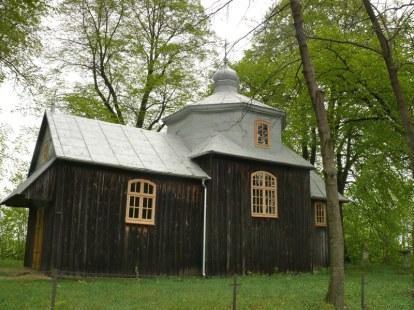 Moszczanica_P1120633