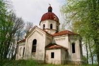 Stare Oleszyce