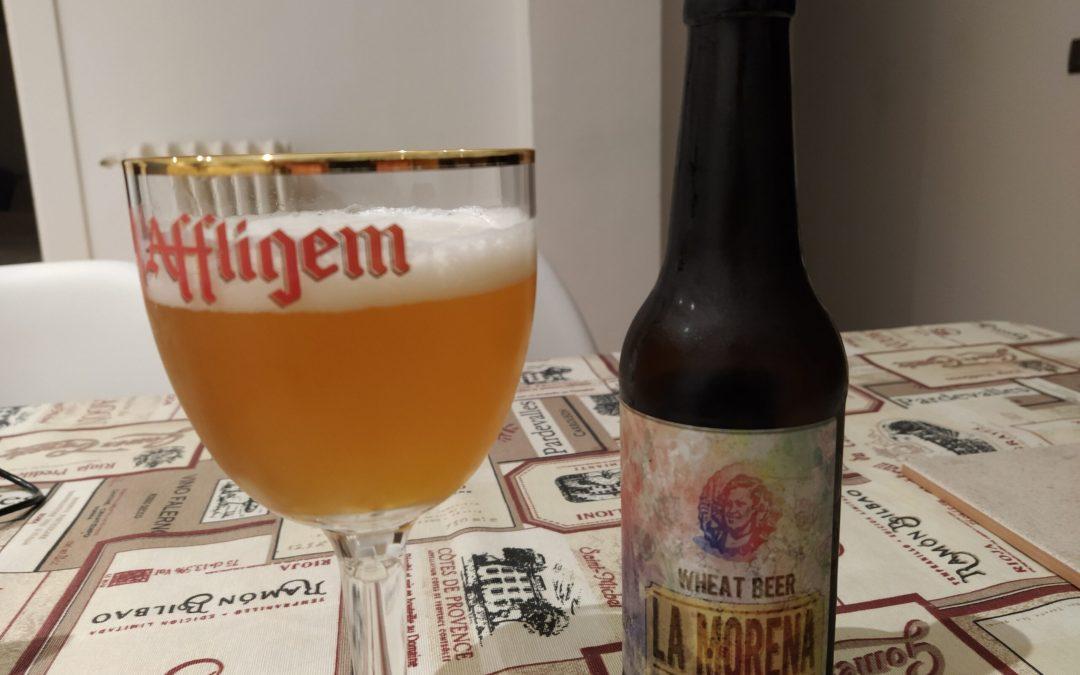 Cerveza y Emociones: ¿Consumo emocionalmente responsable?