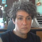 Foto del perfil de Olga_molinero