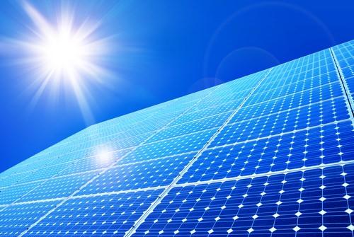 太陽光セミナーのご案内