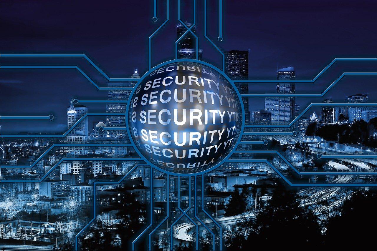 Le blog de l'intelligence économique et de la sécurité des entreprises