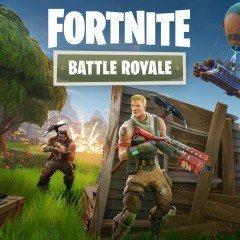 Fortnite Battle Royale Free Game