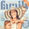 Family Magazine Image