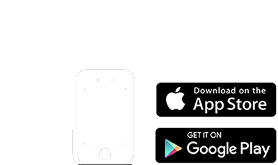 Get the My IEA app from your app store