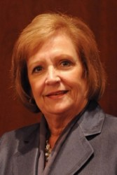 Incumbent Rep. Norine Hammond (R-Macomb) District 93