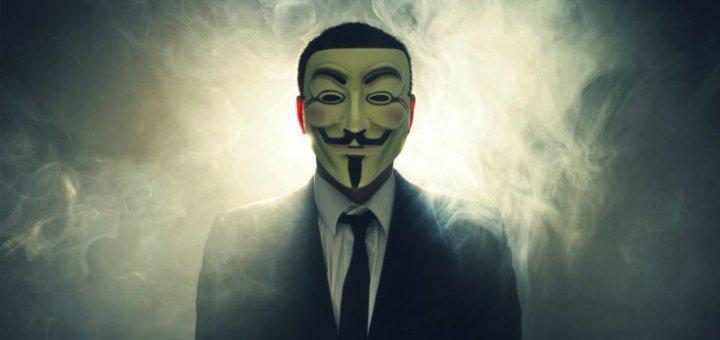 jaki vpn wybrac najlepsze tanie i anonimowe vpn