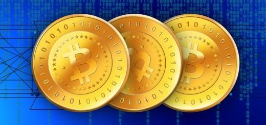 Jak zarabiać Bitcoin za darmo grając w gry? Najlepsze strony do zarabiania Bitcoin