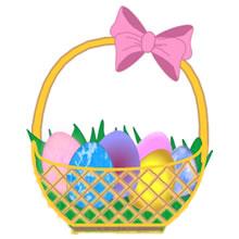 Easter Clip Art Images