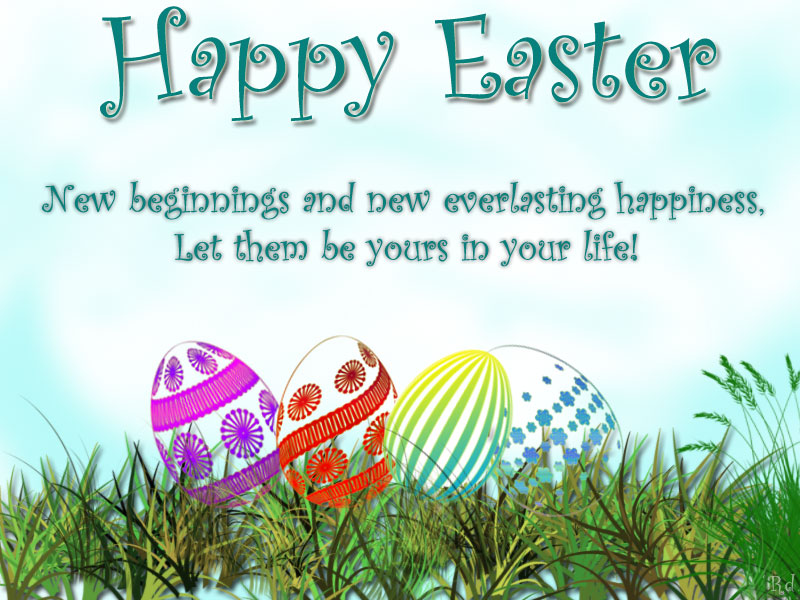 Easter wishes archives happy easter images quotes wishes messages happy easter wishes m4hsunfo