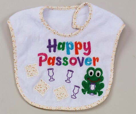 Funny Passover Greetings