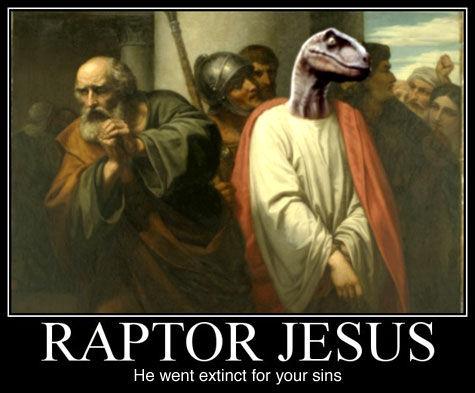 Christian Good Friday Meme