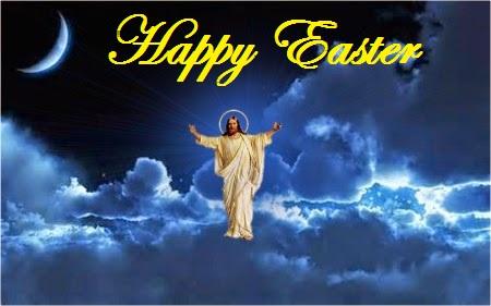 Jesus Easter Pics