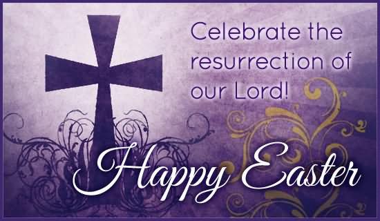 Religious Easter Photos Free