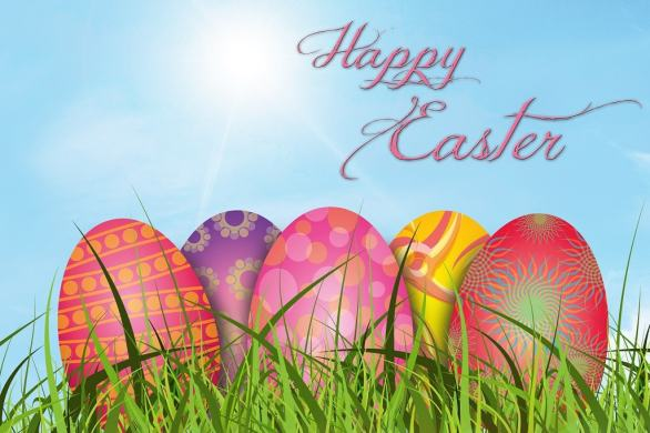 Easter HD Images