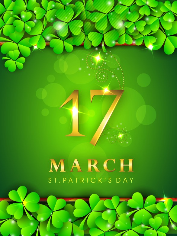 St Patricks Day Images For Android