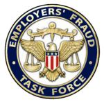 EFTF logo