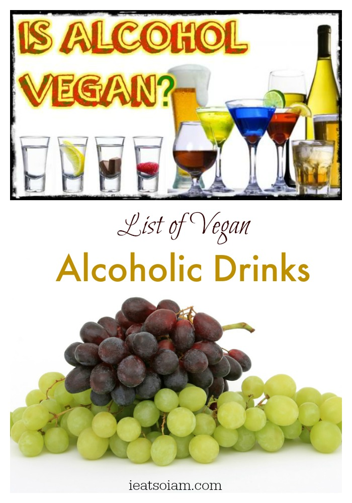 list-of-vegan-alcoholic-drinks