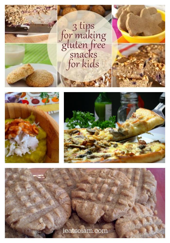 gluten-free-snacks-for-kids