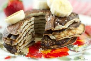 2-ingredient-banana-pancakes-recipe