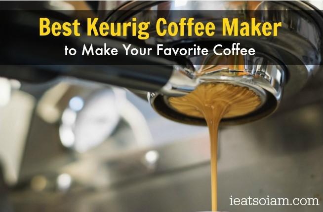 best-keurig-coffee-maker-2
