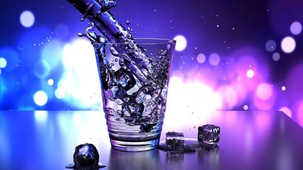 How Long Does Alkaline Water Last In A Bottle?