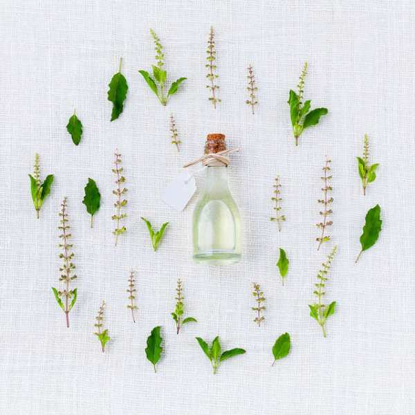 Best Essential Oils for Cysts