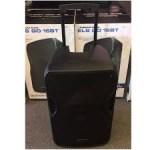 ADJ ELS GO 15BT Battery Powered Speaker