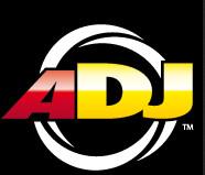 Inland Empire Audio Video offering American DJ Equipment for rent.