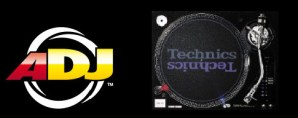 IEAVR is offering American DJ, Pioneer and Technics Turnables for rentals.
