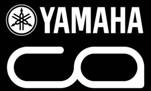IEAVR offering Yamaha and Mackie Powered Audio Mixer
