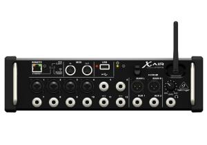 Behringer AIR X12 Digital Mixer