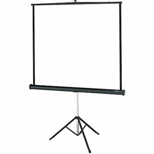 Da-Lite Tripod Screen