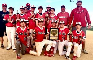 12-Red-Champs