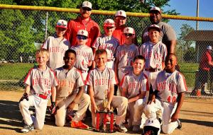 IE-Baseball-10u-White