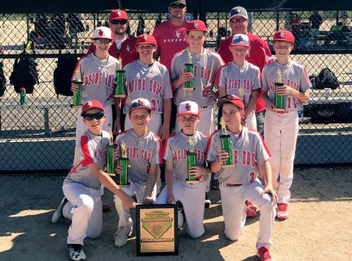 IE-Baseball-12-White-KC-Slugfest-Champions