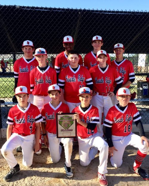IE-Baseball-13-Runnerup