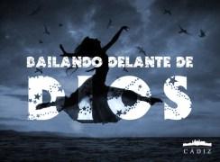 BAILANDO DELANTE DE DIOS.jpg