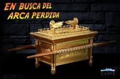 En busca del arca