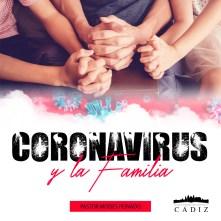 Coronavirus y la familia
