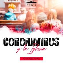 Coronavirus y la iglesia