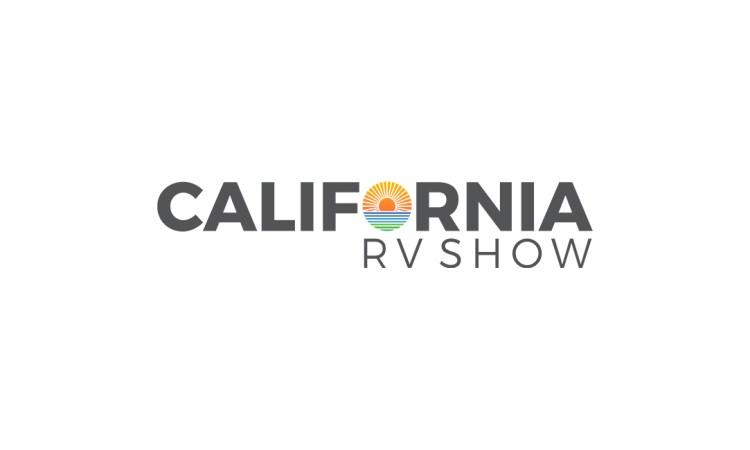 Rv Show California 2020.Almost Seven Decades Later The West Coast S Legendary Rv