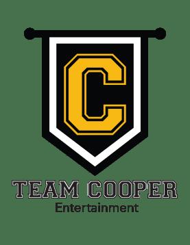 Team Cooper1