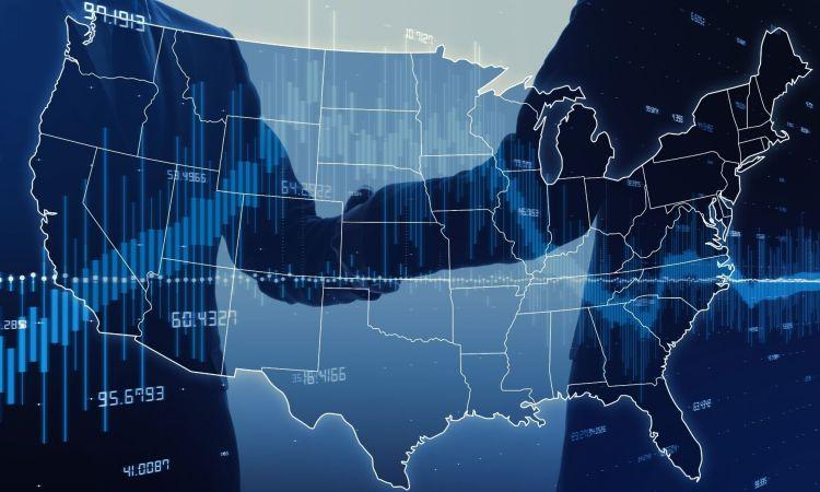 Sanguine Economic Outlook Says U.S. Will Near Full ...
