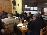Reunión de Hombres