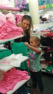 shopping_vert