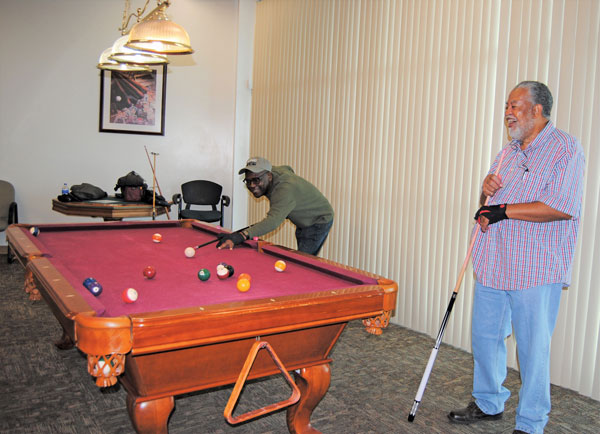 Seniors On The Go Inland Empire Community News - Pool table movers inland empire