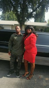CAV-Sonya-and-son