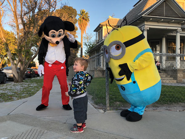 Characters-with-toddler-copy